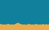 Logo ADQ PRO mobile