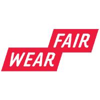 certification fair wear