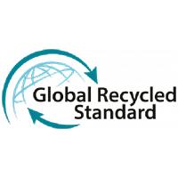 certification global recyclage standard