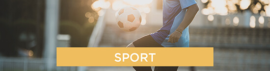 Vêtement de travail Personnalisé - Sport - Atelier du Quai