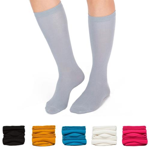 Chaussettes personnalisées - Atelier du Quai